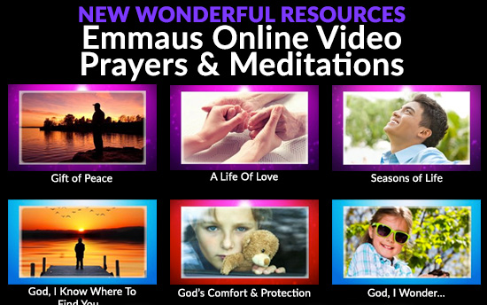 Christian-Videos-Australian-Irish_Prayers-And-Meditiations