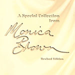 &A Special Collection