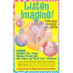 Listen Imagine
