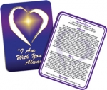 Prayer Cards - Card Pack