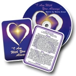 Prayer Cards - Kit