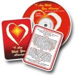 Prayer Cards - Kit