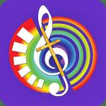 Emmaus Productions logo