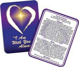 PrayerCardsForAdults-CardPack