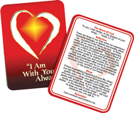 PrayerCardsForChildren-CardPack