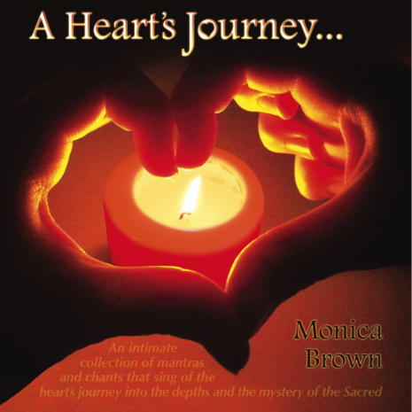 A Heart's Journey F