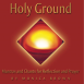 Holy Ground F